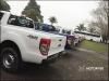 2017-07_Ford_RangerExperience_Motorweb_Argentina_11