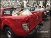 2017-07_Ford_RangerExperience_Motorweb_Argentina_14