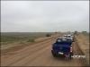 2017-07_Ford_RangerExperience_Motorweb_Argentina_16