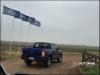2017-07_Ford_RangerExperience_Motorweb_Argentina_18