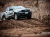 2017-07_Ford_RangerExperience_Motorweb_Argentina_23