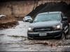 2017-07_Ford_RangerExperience_Motorweb_Argentina_28
