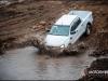 2017-07_Ford_RangerExperience_Motorweb_Argentina_31