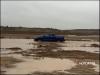 2017-07_Ford_RangerExperience_Motorweb_Argentina_35