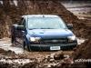 2017-07_Ford_RangerExperience_Motorweb_Argentina_37