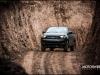 2017-07_Ford_RangerExperience_Motorweb_Argentina_39