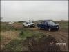 2017-07_Ford_RangerExperience_Motorweb_Argentina_43