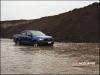 2017-07_Ford_RangerExperience_Motorweb_Argentina_44