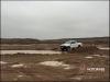 2017-07_Ford_RangerExperience_Motorweb_Argentina_46