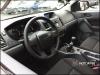 2017-07_Ford_RangerExperience_Motorweb_Argentina_50
