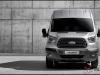 Ford_Transit_2018_Motorweb_Argentina_04