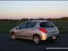 th_2012-02-26  TEST Peugeot 308 Feline 1000