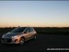 th_2012-02-26  TEST Peugeot 308 Feline 1001
