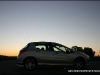 th_2012-02-26  TEST Peugeot 308 Feline 1002