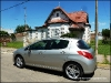 th_2012-02-26  TEST Peugeot 308 Feline 1005