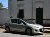 th_2012-02-26  TEST Peugeot 308 Feline 1008
