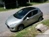 th_2012-02-26  TEST Peugeot 308 Feline 1010