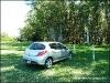 th_2012-02-26  TEST Peugeot 308 Feline 1013