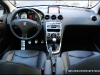 th_2012-02-27  TEST Peugeot 308 Feline 1012
