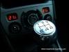 th_2012-02-27  TEST Peugeot 308 Feline 1017