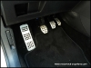 th_2012-02-27  TEST Peugeot 308 Feline 1018