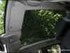 th_2012-02-27  TEST Peugeot 308 Feline 1020