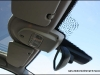th_2012-02-27  TEST Peugeot 308 Feline 1021