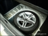 th_2012-02-27  TEST Peugeot 308 Feline 1027