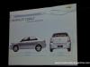 2013-03-19-PRES-Chevrolet-Cobalt-004