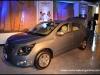 2013-03-19-PRES-Chevrolet-Cobalt-016