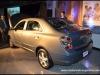 2013-03-19-PRES-Chevrolet-Cobalt-020