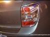 2013-03-19-PRES-Chevrolet-Cobalt-021