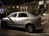2013-03-19-PRES-Chevrolet-Cobalt-023