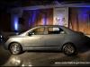 2013-03-19-PRES-Chevrolet-Cobalt-024