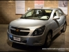 2013-03-19-PRES-Chevrolet-Cobalt-025