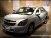 2013-03-19-PRES-Chevrolet-Cobalt-026