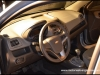 2013-03-19-PRES-Chevrolet-Cobalt-027