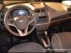 2013-03-19-PRES-Chevrolet-Cobalt-028