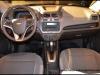 2013-03-19-PRES-Chevrolet-Cobalt-029