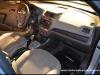 2013-03-19-PRES-Chevrolet-Cobalt-030