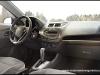 2013-03-19-PRES-Chevrolet-Cobalt-031