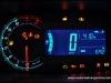 2013-03-19-PRES-Chevrolet-Cobalt-033