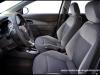 2013-03-19-PRES-Chevrolet-Cobalt-034