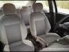 2013-03-19-PRES-Chevrolet-Cobalt-035