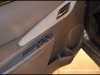 2013-03-19-PRES-Chevrolet-Cobalt-037