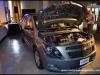 2013-03-19-PRES-Chevrolet-Cobalt-038