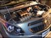 2013-03-19-PRES-Chevrolet-Cobalt-039