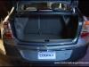 2013-03-19-PRES-Chevrolet-Cobalt-040