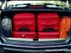 2013-03-19-PRES-Chevrolet-Cobalt-041