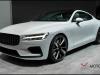 2018-03_GIMS_Volvo_Polestar1_Motorweb_Argentina_05